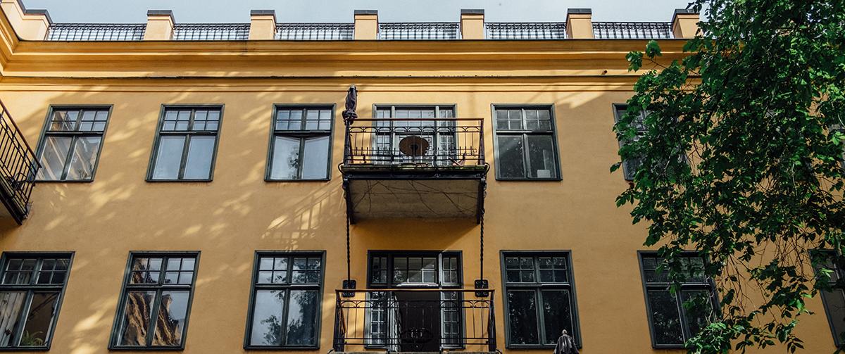 writers_apartment-6471